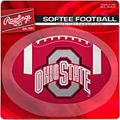 Rawlings Ohio State Buckeyes Quick Toss Softee Football