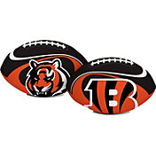 Rawlings Cincinnati Bengals Goal Line Softee Football