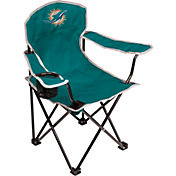 Rawlings Miami Dolphins Youth Chair