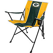 Rawlings Green Bay Packers TLG8 Chair