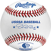 Rawlings R200 Official USSSA Baseball
