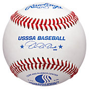 Rawlings ROLB1 Official USSSA Baseball