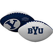 Rawlings Brigham Young Cougars Junior-Size Football