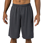 Reebok Men's Core Vector Training Shorts – Extended Size