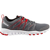 Reebok Men's RealFlex Train 4.0 Training Shoes