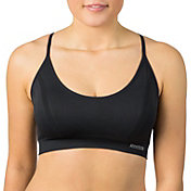 Reebok Women's Strappy Sports Bra