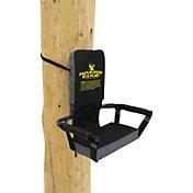 Rivers Edge Lounger Tree Seat  sc 1 st  Field u0026 Stream & Hunting Chairs u0026 Stools | Field u0026 Stream islam-shia.org