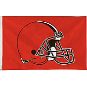 Rico Cleveland Browns Banner Flag