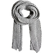 Roxy Women's Come Home Scarf