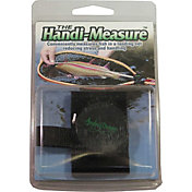 Angling Designs Fly Fishing Handi-Measure