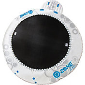 Rave Sports O-Zone XL Plus Water Bouncer Package