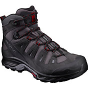 Salomon Men's Quest Prime GTX Waterproof Hiking Boots