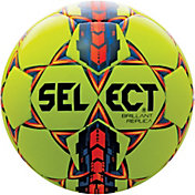 Select Brilliant Super Replica Soccer Ball