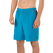 Speedo Men's Cutback Volley Shorts