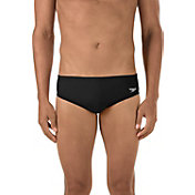Speedo Men's ML Solid Brief