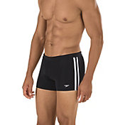 Speedo Men's Shoreline Square Leg