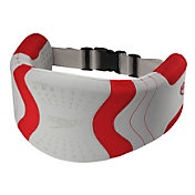 Speedo Hydro Jog Belt