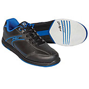 KR Strikeforce Men's Flyer Wide Bowling Shoes