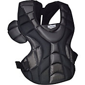 Schutt Scorpion Umpire's Chest Protector
