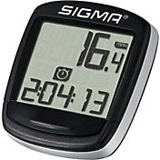 Sigma Sport 500 Wired Bike Computer