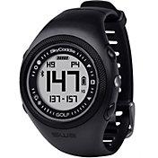SkyCaddie SW2 GPS Rangefinder Golf Watch