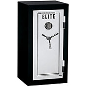 Stack-on Elite Junior Executive Fire Safe