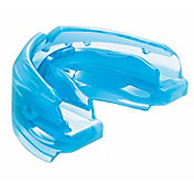 Shock Doctor Youth Double Braces Fit Mouthguard