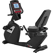 SOLE R92 Recumbent Exercise Bike