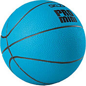 "SKLZ Pro Mini Hoop Swish 5"" Foam Ball"