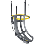 SKLZ Kick-Out Basketball Trainer