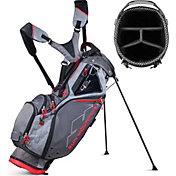 Sun Mountain 2017 4.5 LS Stand Bag