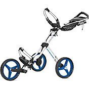 Sun Mountain Speed Cart GT Push Cart