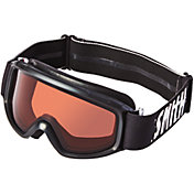 Smith Optics Youth Sidekick Snow Goggles