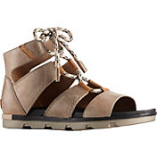 SOREL Women's Torpeda Lace II Sandals