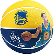 Spalding Golden State Warriors Stephen Curry Player Basketball