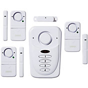 SABRE Wireless Alarm Kit