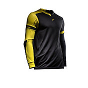 Storelli Exoshield GK Adult Goalie Gladiator Jersey