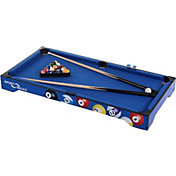 Sport Squad BX40 Table Top Billiard Table