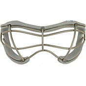 STX Girls' 2See Lacrosse/Field Hockey Goggles