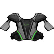 Nike Men's Vapor 2.0 Lacrosse Shoulder Pads
