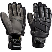 STX Men's Stallion 300 Lacrosse Gloves