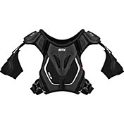 STX Men's Stallion 500 Lacrosse Shoulder Pads