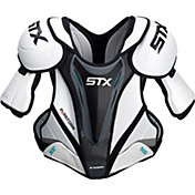 STX Surgeon 500 Senior Hockey Shoulder Pads