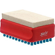 Swix FX Combi Brush
