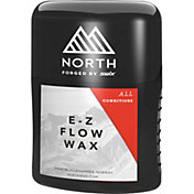 North by Swix E-Z Flow Wax