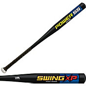 Swing XP Adult Power 55 Weighted Baseball Training Bat