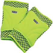 Tachikara ZIGZAG Beginner Volleyball Kneepads