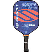 Selkirk Sport 30P Epic Graphite Pickleball Paddle