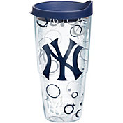 Tervis New York Yankees Bubble Up 24oz Tumbler