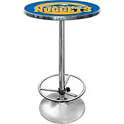 Trademark Games Denver Nuggets Pub Table